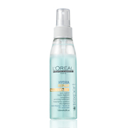 L'Oréal Professionnel Serie Expert Hydra Repair Weightless Enriching Treatment 125ml