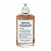 Maison Margiela Replica Coffee Break Eau de Toilette 100ml