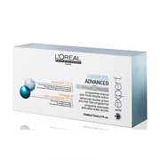 L'Oréal Professionnel Serie Expert Aminexil Advanced Thinning Hair Programme 42 x 6ml