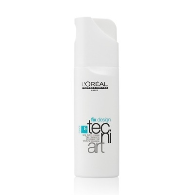 L'Oréal Professionnel Tecni Art Fix Design Spray 200ml