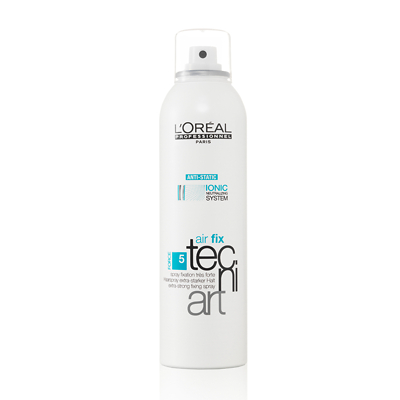 L'Oréal Professionnel Tecni Art Air Fix Spray 250ml
