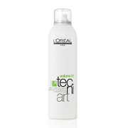 L'Oréal Professionnel Tecni Art Volume Lift Spray Mousse 250ml