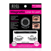 Ardell Magnetic Coffret Faux Cils Demi Wispies