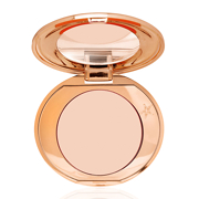 Charlotte Tilbury Correcteur Magic Vanish 3,5g