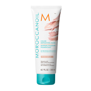 Moroccanoil Masque Couleur Pigmentaire Rose Gold 200ml