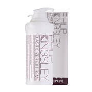 Philip Kingsley Elasticizer Extreme 500ml