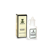 Jessica Antifungal Treatment 18ml