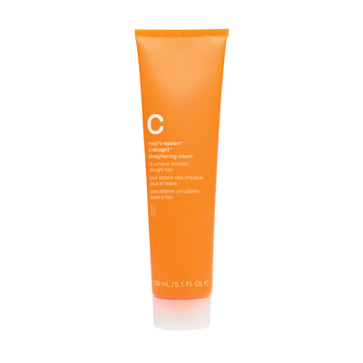 mop C-System C-Straight Straightening Cream 150ml