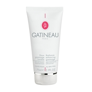 Gatineau Activ Eclat Radiance Enhancing Gommage 75ml
