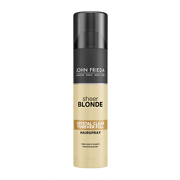 John Frieda Sheer Blonde Crystal Clear Laque 250ml