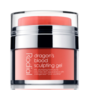 Rodial Dragon's Blood Gel Sculptant Deluxe 9ml