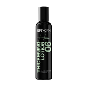 Redken Volume Thickening Lotion 06 Lotion Épaississante 150ml