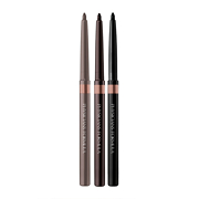 Physicians Formula Trio Shimmer Strips Custom Eye Enhancing Eye-liner 7,5g