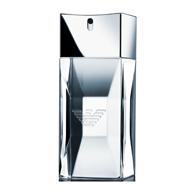 Emporio Armani Diamonds for Men Eau De Toilette Spray 50ml