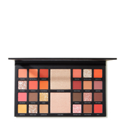 LaRoc Cosmetics PRO The Bakery Box Palette