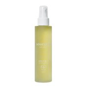 Bouclème Revive 5 Hair Oil 100ml