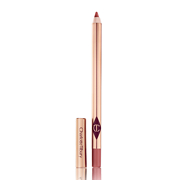 Charlotte Tilbury Lip Cheat Pillowtalk Medium 1,2g