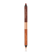 Charlotte Tilbury Eye Colour Magic Liner Duo Copper Charge 1g