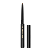 Hourglass Arch™ Brow Micro Sculpting Pencil Travel Size 0.02g
