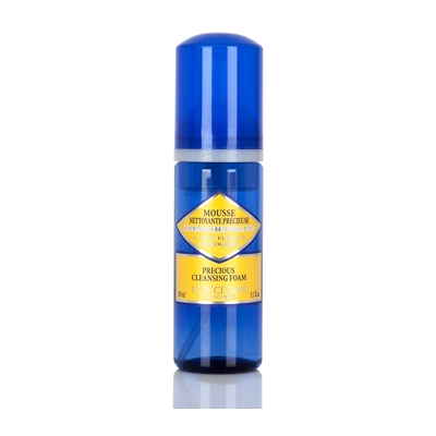 L'Occitane Immortelle Brightening Cleansing Foam 150ml