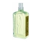 L'Occitane Verbena Eau De Toilette Spray 100ml