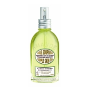 L'Occitane Almond Supple Skin Oil 100ml