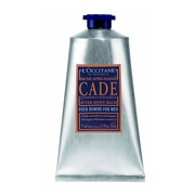 L'Occitane Men Cade After Shave Balm 75ml