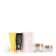 Charlotte Tilbury Coffret Morning Magic Skin