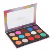 Laroc Cosmetics 15 Fruit Punch Coctail Collection Eyeshadow Palette