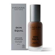 Madara Skin Equal Soft Glow Foundation 30ml