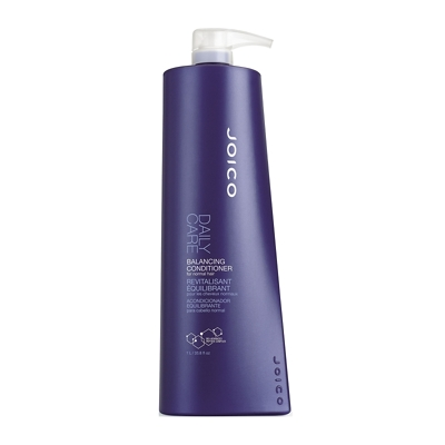 Joico Moisture Recovery Conditioner for Dry Hair 1000ml
