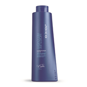 joico-moisture-recovery-conditioner-for-dry-hair-1000ml