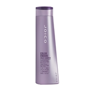 Joico Color Endure Violet Shampoo 300ml