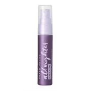 Urban Decay All Nighter Setting Spray Ultra Matte Travel Size 30ml