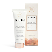 NEOM Organics London Great Day Glow SPF30 Moisturiser 50ml