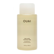 OUAI Fine Hair Shampoo 300ml