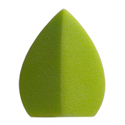 Sunday Ivy Feelunique Exclusive Slime Queen Blender