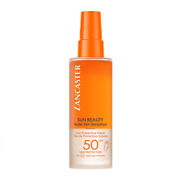 Lancaster Sun Protective Water SPF50 150ml