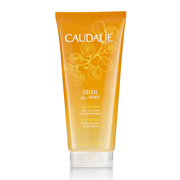 Caudalie Body Soleil des Vignes Shower Gel 200ml