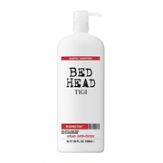 TIGI Bed Head by Tigi Urban Antidotes Resurrection Shampoo for Damaged Hair 1500ml
