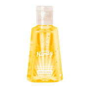 Merci Handy Hand Cleansing Gel Hello Sunshine 30ml