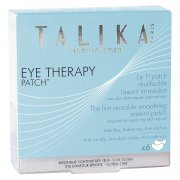 TALIKA Eye Therapy Patch + Case - Reusable Smoothing Instant Patch