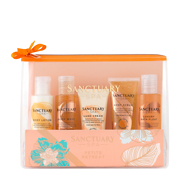 Sanctuary Spa Petite Retreat Gift