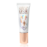 Charlotte Tilbury Charlotte's Magic Lip Oil Crystal Elixir 8ml