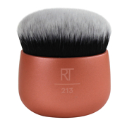 Real Techniques Foundation Blender Brush