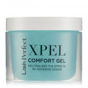 Lash Perfect Xpel Comfort Gel 120 g