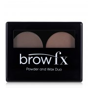 Hi Brow FX Brow Powder & Wax Duo - Blonde 5 g