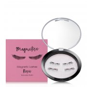 Magnetise Magnetic Lashes - Rosie