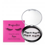 Magnetise Magnetic Lashes - Pippa
