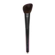 Surratt Beauty Artistique Sculpting Brush